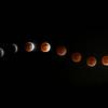 Blood Moon Transition