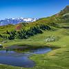 Alps Travel