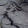 Kīlauea Iki Crater Hike, Volcano National Park