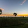 Sunrise - Lake Erie Metropark