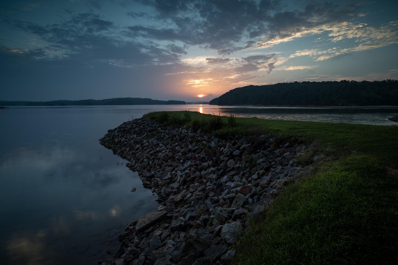 IMAGE: https://photos.smugmug.com/Landscapes/i-TCwfNJc/0/be5949cc/X2/IMG_18351-170728-X2.jpg