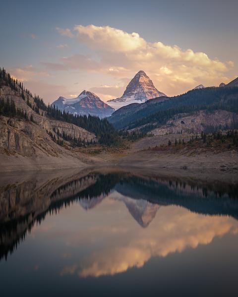 Og Lake