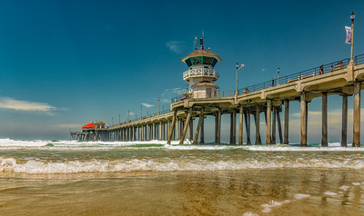HB and Pier 19-174-