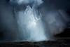 Fountain Geyser 1