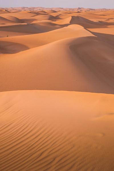 Chinguetti Dunes-4.jpg
