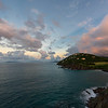 Mahogany Run Golf Course - St Thomas, USVI