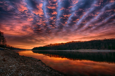 EMP Sunrise 08