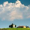 Vitalita, Tuscany
