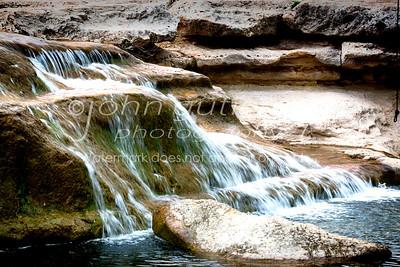 Bull Creek-01