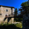 Moulin de Bagas
