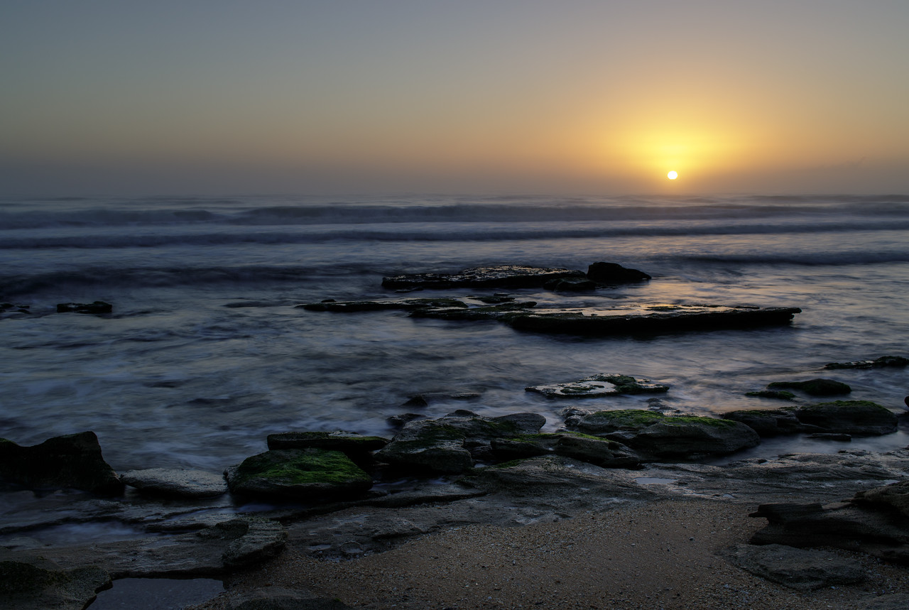IMAGE: https://photos.smugmug.com/Landscapes/i-X4WLjq7/0/27bed018/X2/IMG_23812-180224-X2.jpg