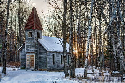 Estonian Church (146)
