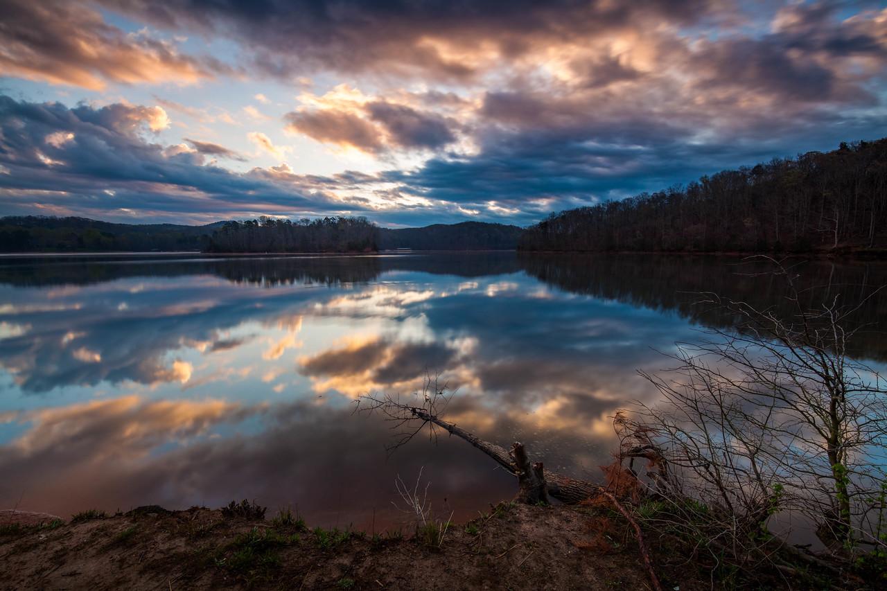 IMAGE: https://photos.smugmug.com/Landscapes/i-XPQfqrk/1/X2/IMG_13463-160326-X2.jpg