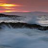Penmon Surf