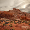 Valley_of_Fire_6131