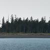 Kenai Fjords Landscape