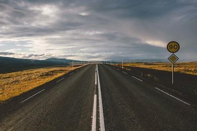 Ring Road