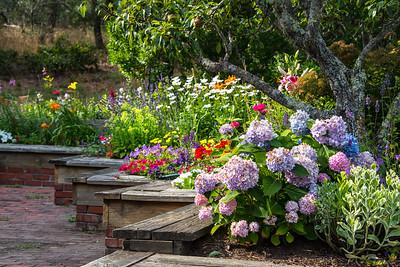 GardenHarbor-48.jpg