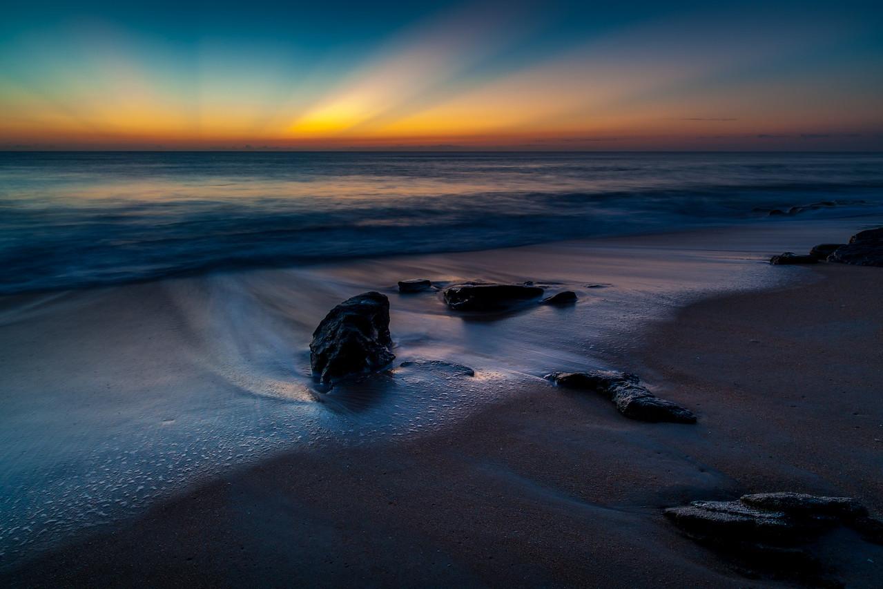 IMAGE: https://photos.smugmug.com/Landscapes/i-bQ2Xfgt/0/X2/IMG_09055-120406-X2.jpg