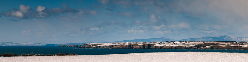 www.alanmagnerphoto.com