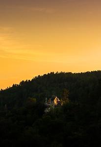 Notre-Dame de Pennafort