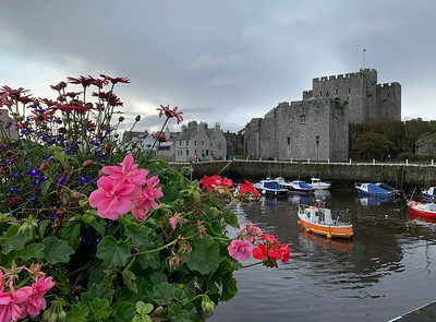Castletown Isle of Man 2