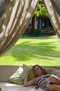 Maurius holiday Resort