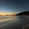 Bluebeard's Beach Club Sunset - St Thomas, USVI