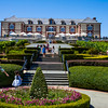 Domaine Carneros Winery & Celler