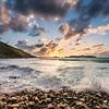Sandy Bay - St Thomas Virgin Islands 2018