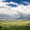 NgorongoroCrater3