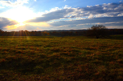 The Plains, VA