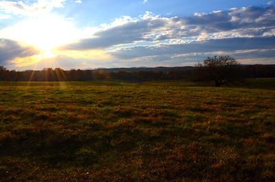 The Plains, VA