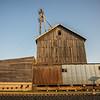 KM Fox River Pix-180 - Portage Mill