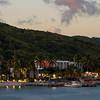 Bolongo Bay Beach Resort, St Thomas USVI