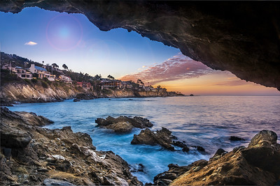 Laguna Morning Shoot-449-HDR