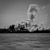 Hamilton Steelworks