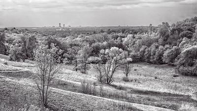 A Distant Omaha