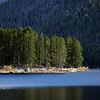 Monarch Lake Details