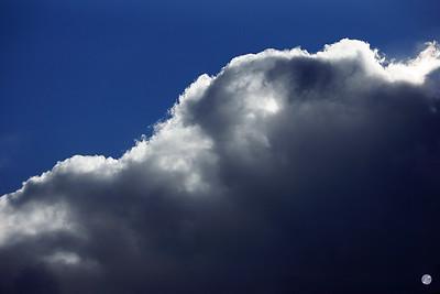 Cloud Edge