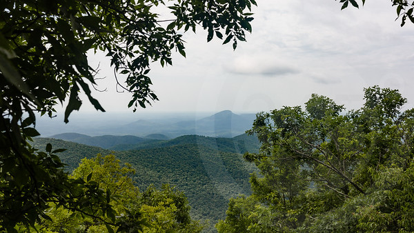 Unicoi Gap-1694