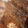 Eldorado Canyon Cliff