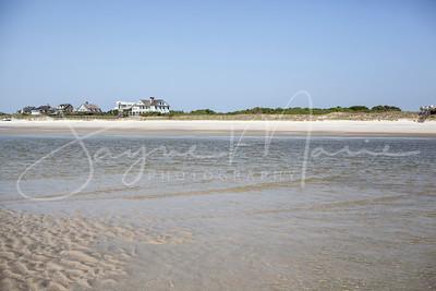 Beach2015-5106