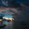 Loubiere, Dominica