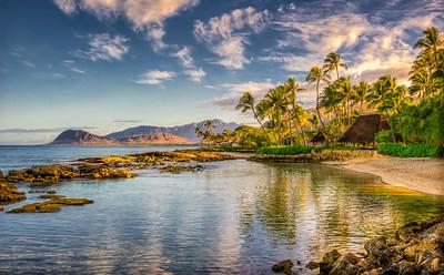 Hawaii 2013-016