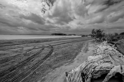 Waionui Inlet