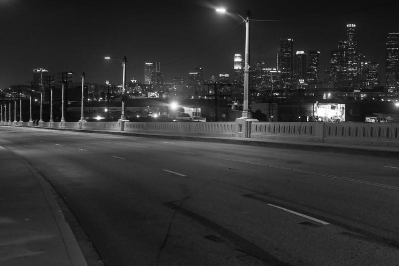6th Street Bridge