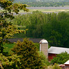 SW 04734 - Farm near Princeton