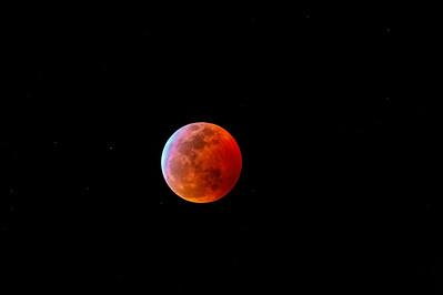 blood moon 2019-32