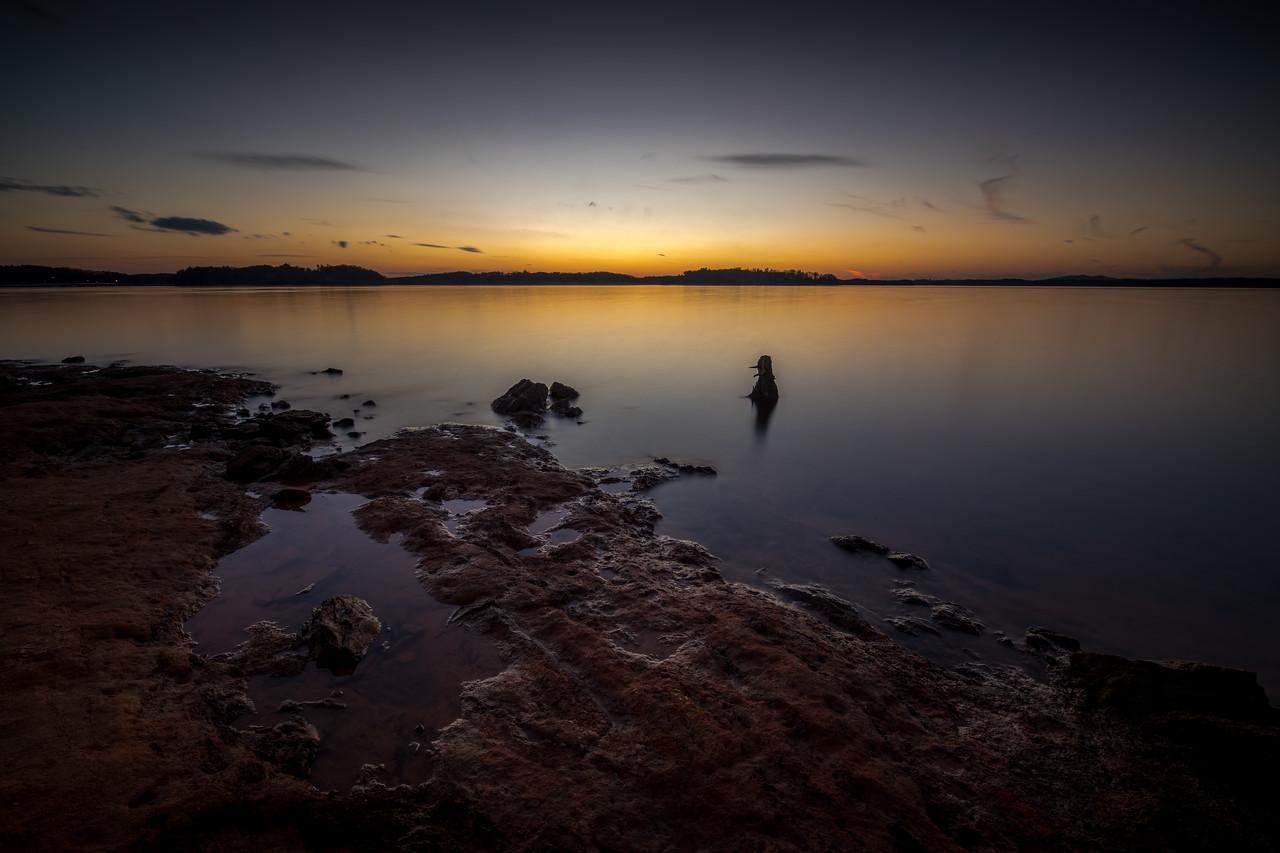 IMAGE: https://photos.smugmug.com/Landscapes/i-j4m9WCH/1/X2/IMG_14754-170120-X2.jpg